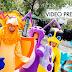 Maroon 5 Jadi Pokémon Go Di Video Klip Terbaru