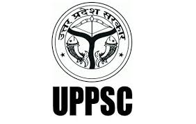 UPSSSC Pharmacist Vacancy 2015