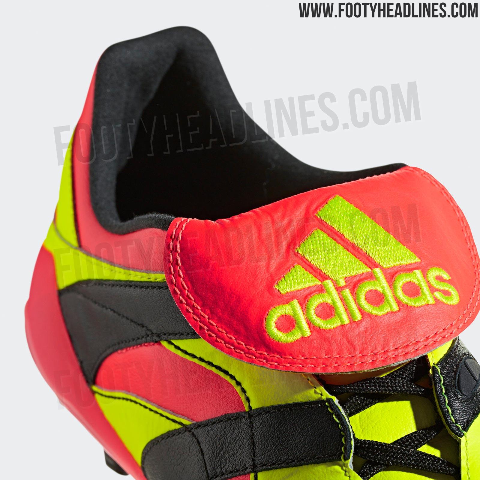 Adidas Sl Remake Shoes