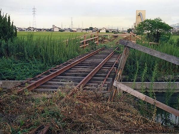 浜鷹臨港鉄道