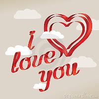 Tips Menyatakan Perasaan Cinta