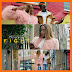 Mr Eazi  ft. DJ Cuppy - Fight (Official Video) | Watch/Download