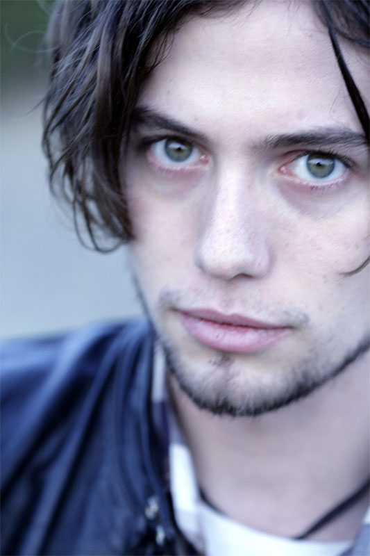 Badboys Deluxe Jackson Rathbone Thespian