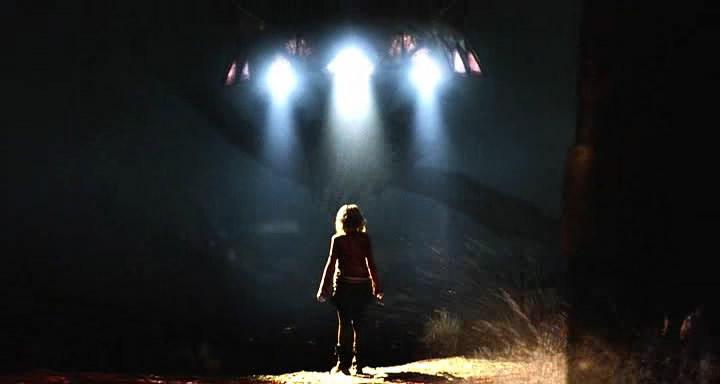 Risultati immagini per alien Abductions, Nadine Lalich