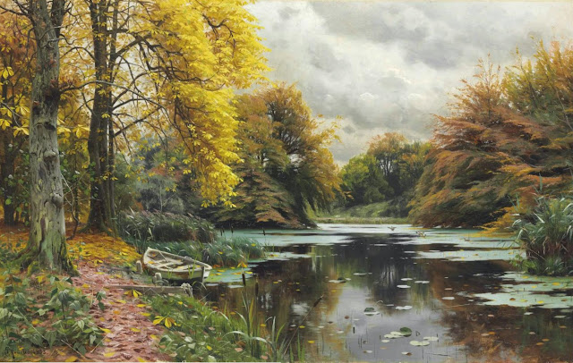 American Paint And Wallpaper Fall River Jos 201 Ros 193 Rio Peder Mork Monsted