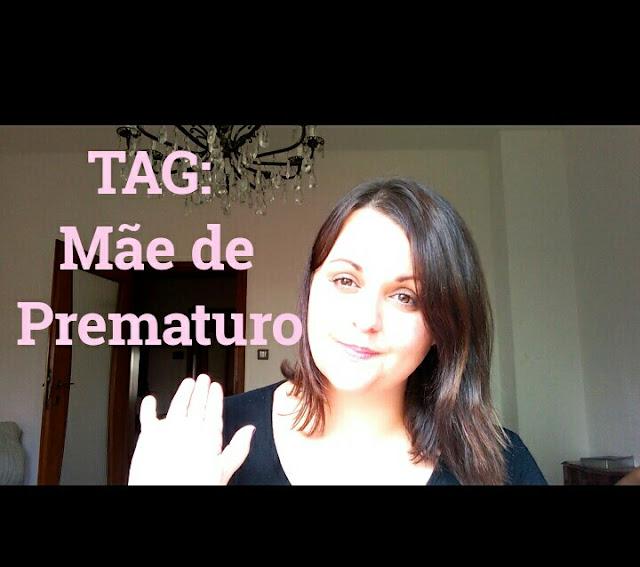 mamaes de prematuros, tag mamae de prematuro, mae de prematuro, prematuridade, prematuridade, preeclampsia, prematuro extremo,