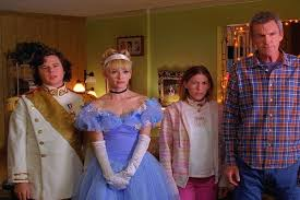 halloween special the best tv halloween episodes the middle