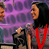 Pra não se mancharem, Katy Perry e Fifth Harmony estariam trabalhando com Dr. Luke secretamente