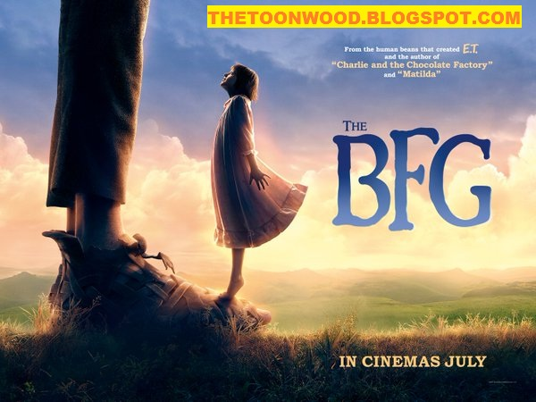 The-BFG-2016-Watch-Online-Full-Movie-HD-High-Quality-Download