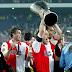 Copa da UEFA 2001-2002: Feyenoord é o campeão