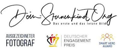 http://www.dein-sternenkind.org