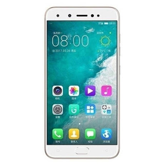 Gionee F109l Stock Firmware Flash File Free Download Phone Trick
