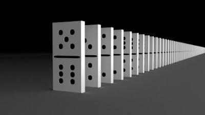 Trick Menjadi pemenang Judi Poker Domino QQ Online