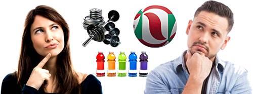 Pasos para prepara una buena sesión de ejercicio