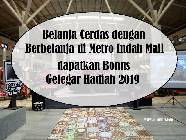 bonus gelegar hadiah 2019