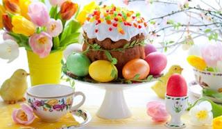 Приметы, традиции и обычаи на Пасху, http://prazdnichnymir.ru/ Пасха, пасхальная неделя, Светлое Воскресенье, праздники, праздники религиозные, Пасха православная, традиции пасхальные, обряды пасхальные, религия, праздники православные, традиции православные, угощение пасхальное, стол пасхальный, куличи, яйца пасхальные приметы и суеверия, вера, бог, церковь, праздники церковные, Приметы, традиции и обычаи на Пасху, Страстная неделя: приметы и обычаи, приметы и обычаи на страстной неделе, приметы и обычаи на страстной неделе в понедельник, приметы и обычаи на страстной неделе во вторник, приметы и обычаи на страстной неделе в среду, приметы и обычаи на страстной неделе в четверг, приметы и обычаи на страстной неделе в пятницу, приметы и обычаи на страстной неделе в субботу, приметы и обычаи на страстной неделе в воскресенье, обычаи на Пасху, обычаи на страстную неделю, какие обычаи существуют на Пасху, пасхальные обычаи, пасхальные суеверия, пасхальные приметы, как проводить страстную неделю, обычаи на великий понедельник, обычаи на великий вторник, обычаи на великую среду, обычаи на великий четверг, обычаи на великую пятницу, обычаи на великую субботу, обычаи в светлое воскресенье, страстная неделя по дням, страстная неделя 2020, страстная неделя 2021, страстная неделя 2022, Что светят на Пасху, Пасхальный стол, Пасхальная трапеза, Понедельник, страстная неделя перед пасхой, страстная неделя у православных, Светлый праздник, религиозные обычаи, православные обычаи,Пасхальные суеверия, приметы, обычаи, Другие Пасхальные приметы, Приметы в Страстную Пятницу,