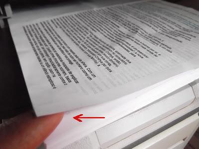 como-imprimir-em-formato-de-livro-no