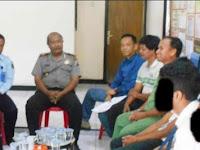 Curi Uang Rp 11.300 di Warung, Tiga Pelajar di Ponorogo Ditangkap