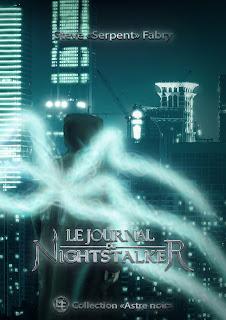 https://www.lesreinesdelanuit.com/2019/03/le-journal-du-nightstalker-t2-de-steve.html