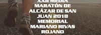 https://calendariocarrerascavillanueva.blogspot.com/2018/06/xxii-media-maraton-de-alcazar-de-san.html