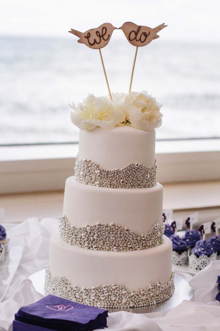 Simple Wedding Cakes 2 Great Simple Wedding Cakes Simple