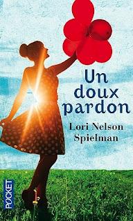 https://lacaverneauxlivresdelaety.blogspot.fr/2017/04/un-doux-pardon-de-lori-nelson-spielman.html