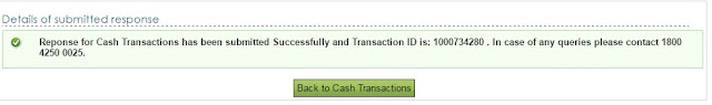 operation-black-money-validation