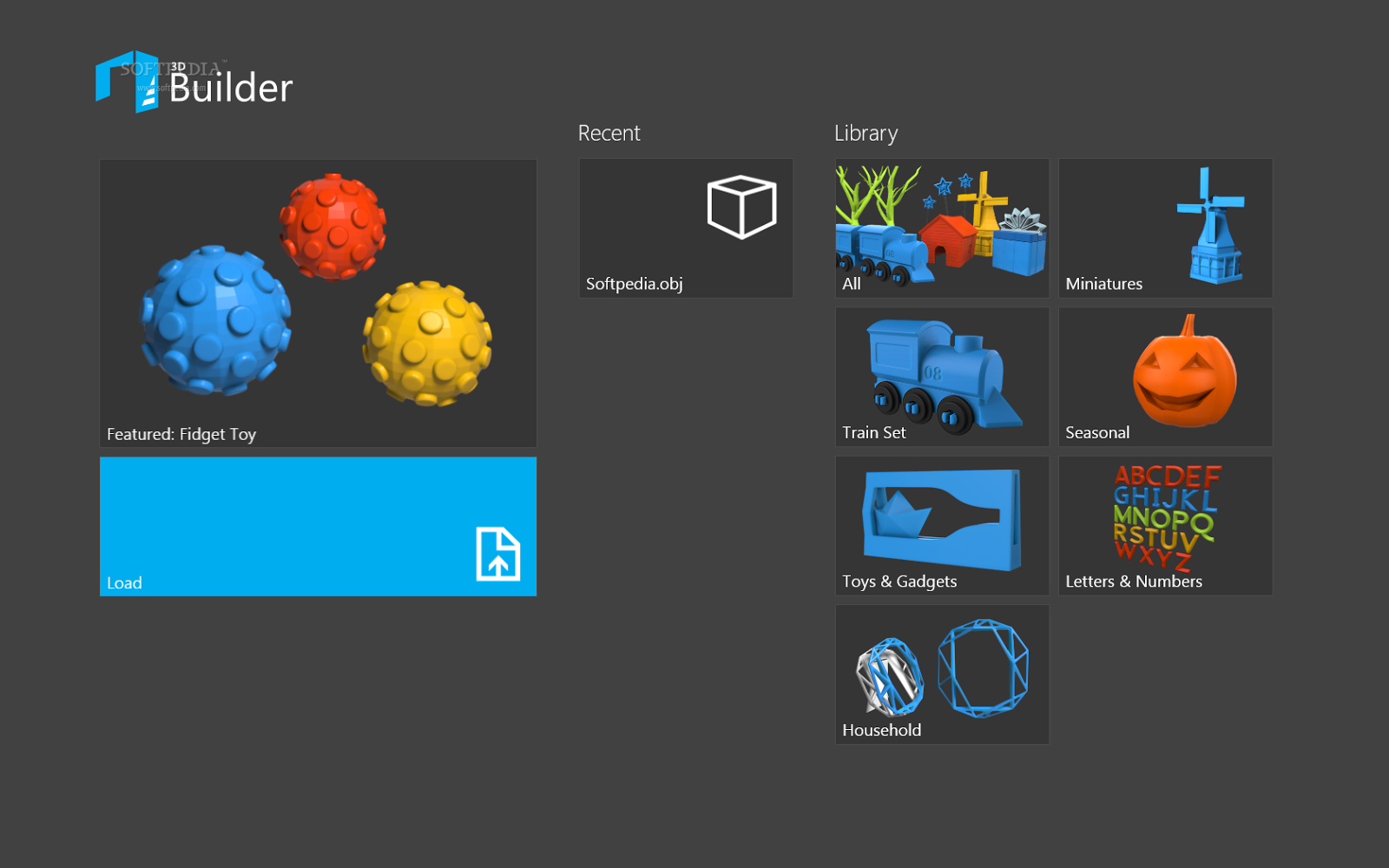 3d builder for windows 8 1 1 0 0 7 free download our nevata