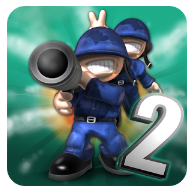 Download Free Great Little War Game 2 Apk for Android