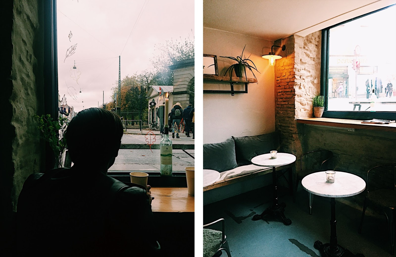 colourful-guide-to-copenhagen-travel-blogger-dining-Big-Apple