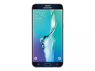 Samsung galacy s6 edge