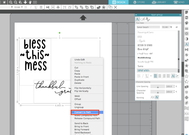 svg files for silhouette cameo, cutting svg files with silhouette cameo, silhouette studio svg