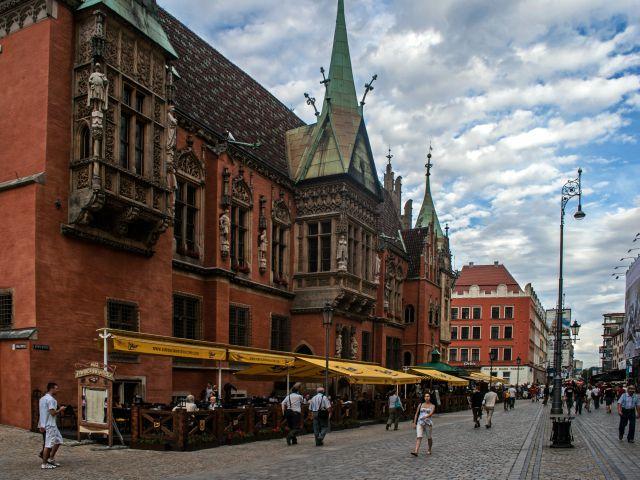 breslavia-old-town-poracci-in-viaggio