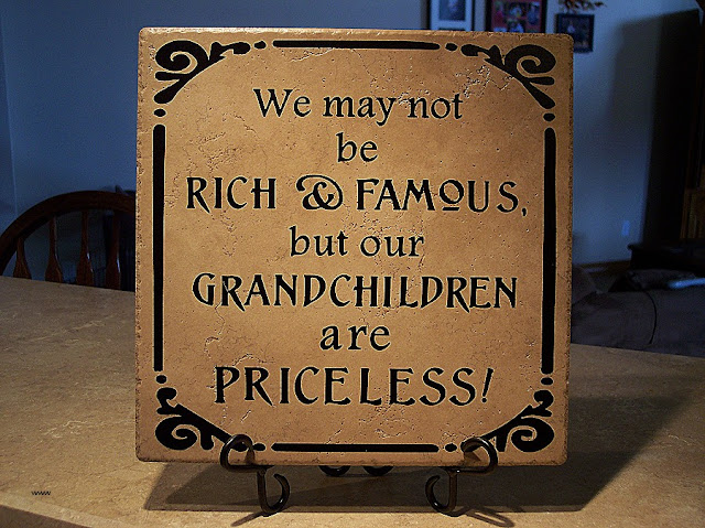 Happy Grandparents day pictures 2018