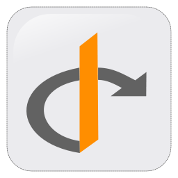 Cara Mengakttifkan OpenID Blogger