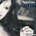 """Η Μαρίνα Βλαχάκη στον Star FM 97,1 και στην εκπομπή """"Ραντεβού στις 16:00"""" (video)"""