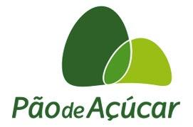 Cadastrar Promoção Pão de Açúcar 2018 Prêmios Participar