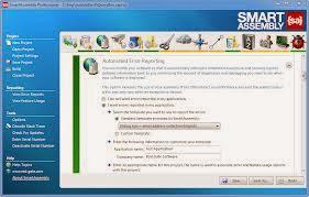 [Image: SmartAssembly.jpg]