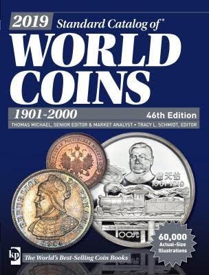 1901-2000