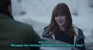 Download Film Gratis The Snowman (2017) BluRay 480p MP4 Subtitle Indonesia 3GP Free Full Movie Streaming Nonton Hardsub Indo
