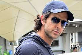 Latest hd 2016 Hrithik RoshanPhotos,wallpaper free download 79