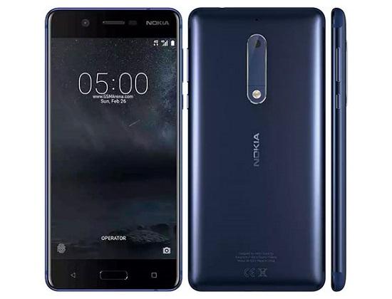 nokia-5-get-android-pie-update