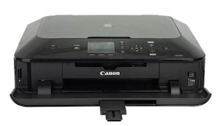 Canon PIXMA MG5420 Driver Download & Software | Software Download