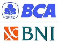 Kenapa Tidak Bisa Transfer Dari BCA Ke BNI