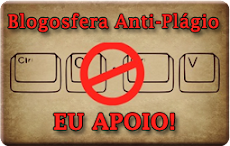 Blogosfera anti-Plágio