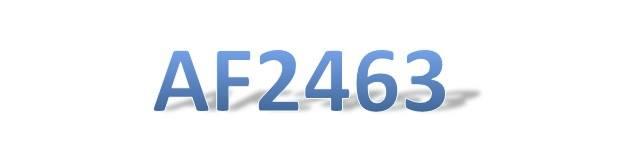 Win2888 Mã đại lý