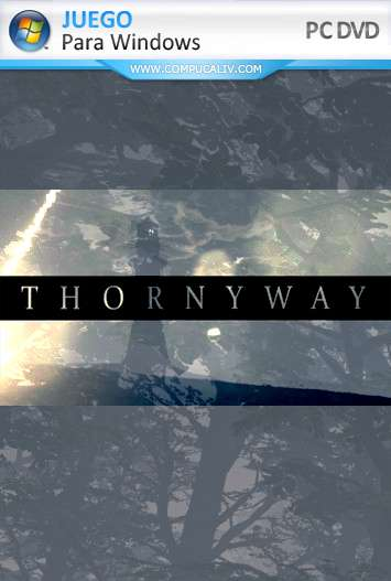 THORNYWAY PC Full