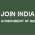 Indian Army Recruitment Rally 2016-2017 in Assam & North Eastern States