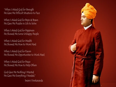 download best swami vivekananda jayanti images pics for free free new wallpapers hd high quality motion download best swami vivekananda jayanti