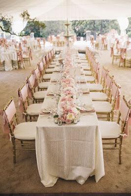 blog inspirando garotas casamento no campo